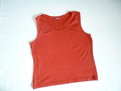 piros1