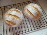 kenyér9